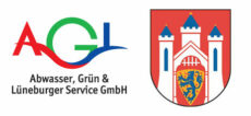 Abwasser, Grün & Lüneburger Service GmbH